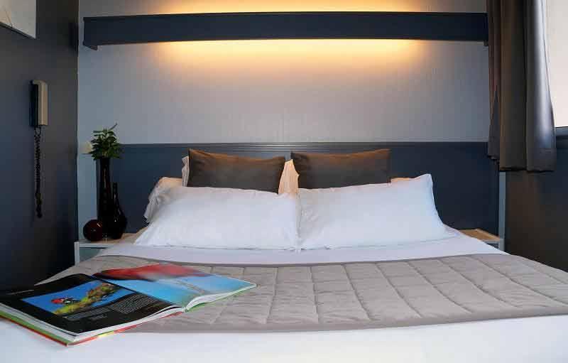 h tels conomiques et pas cher dans les deux sevres en poitou charentes fasth tel. Black Bedroom Furniture Sets. Home Design Ideas