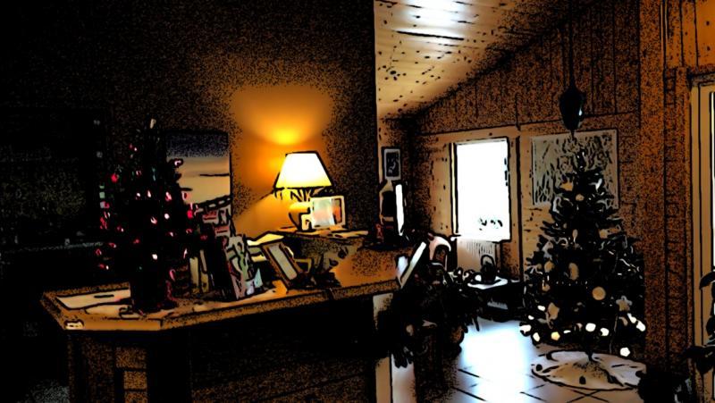 un dimanche conomique annecy hotel pas cher annecy. Black Bedroom Furniture Sets. Home Design Ideas