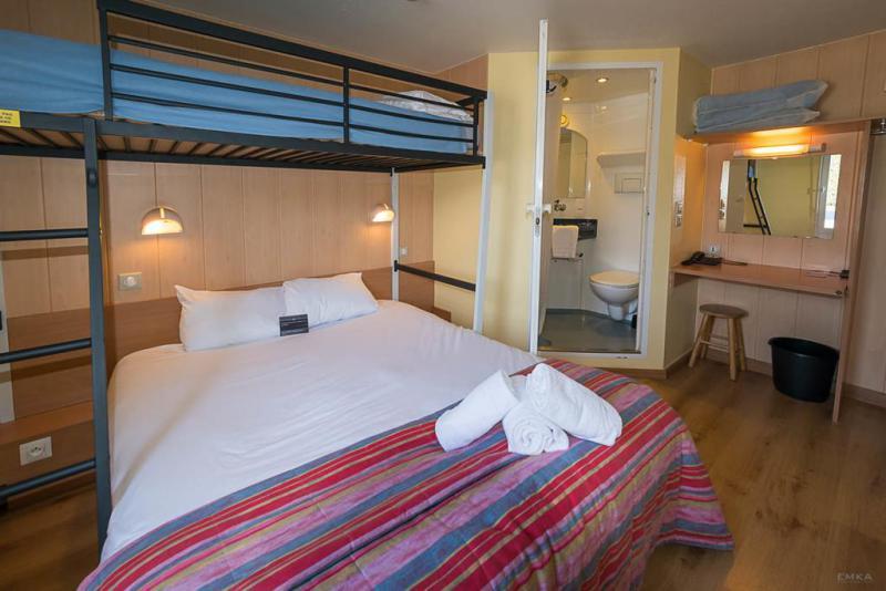 Hotel Seynod Pas Cher