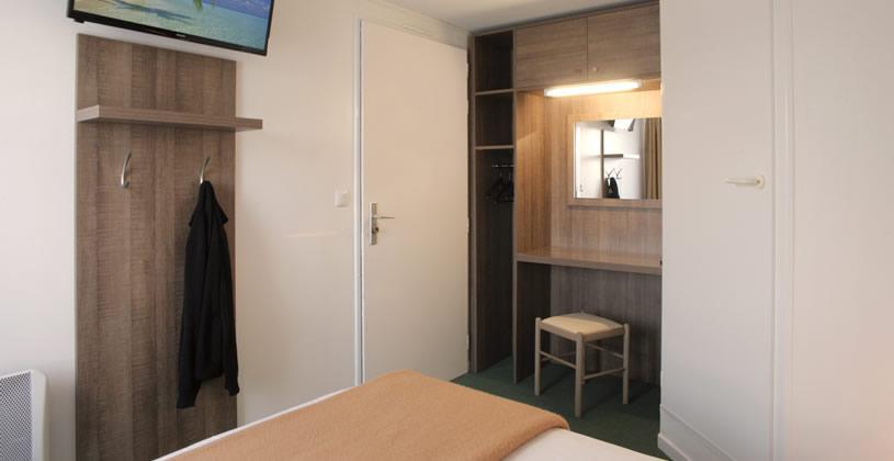 Hotel Pas Cher St Germain En Laye