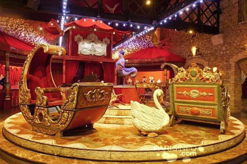 h tels pas cher en r gion parisienne fasth tel voyagez malin et petits prix. Black Bedroom Furniture Sets. Home Design Ideas