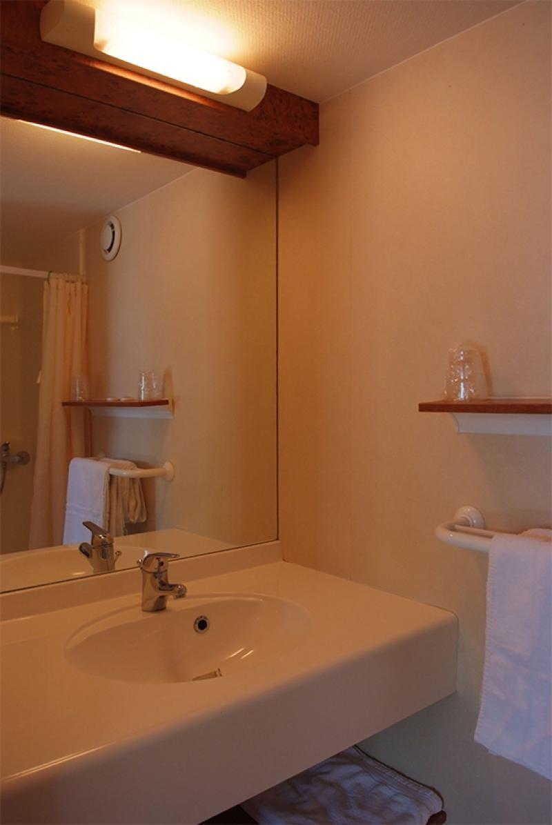 Hotel saint amand montrond fasthotel site officiel for Site hotel pas cher