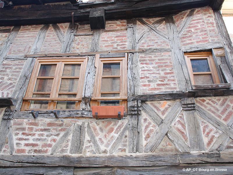 Hotel Villefranche De Lauragais Pas Cher