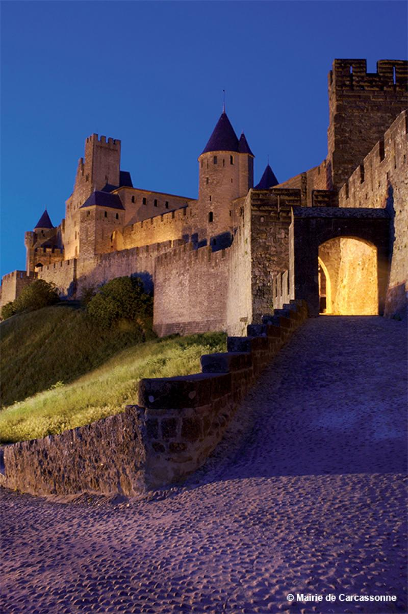 hotel carcassonne fasthotel site officiel h tel pas cher carcassonne. Black Bedroom Furniture Sets. Home Design Ideas