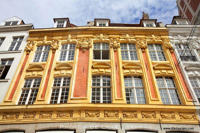 Hotel Pas Cher Douai