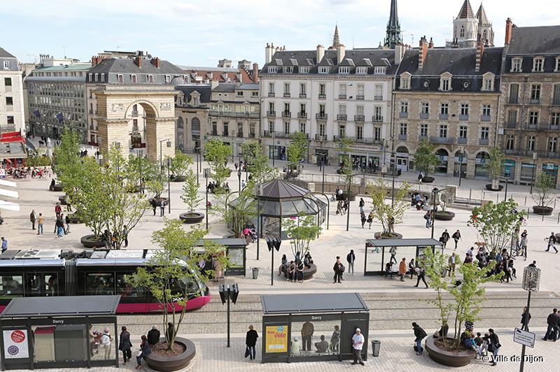 Hotel Biarritz Pas Cher Centre Ville