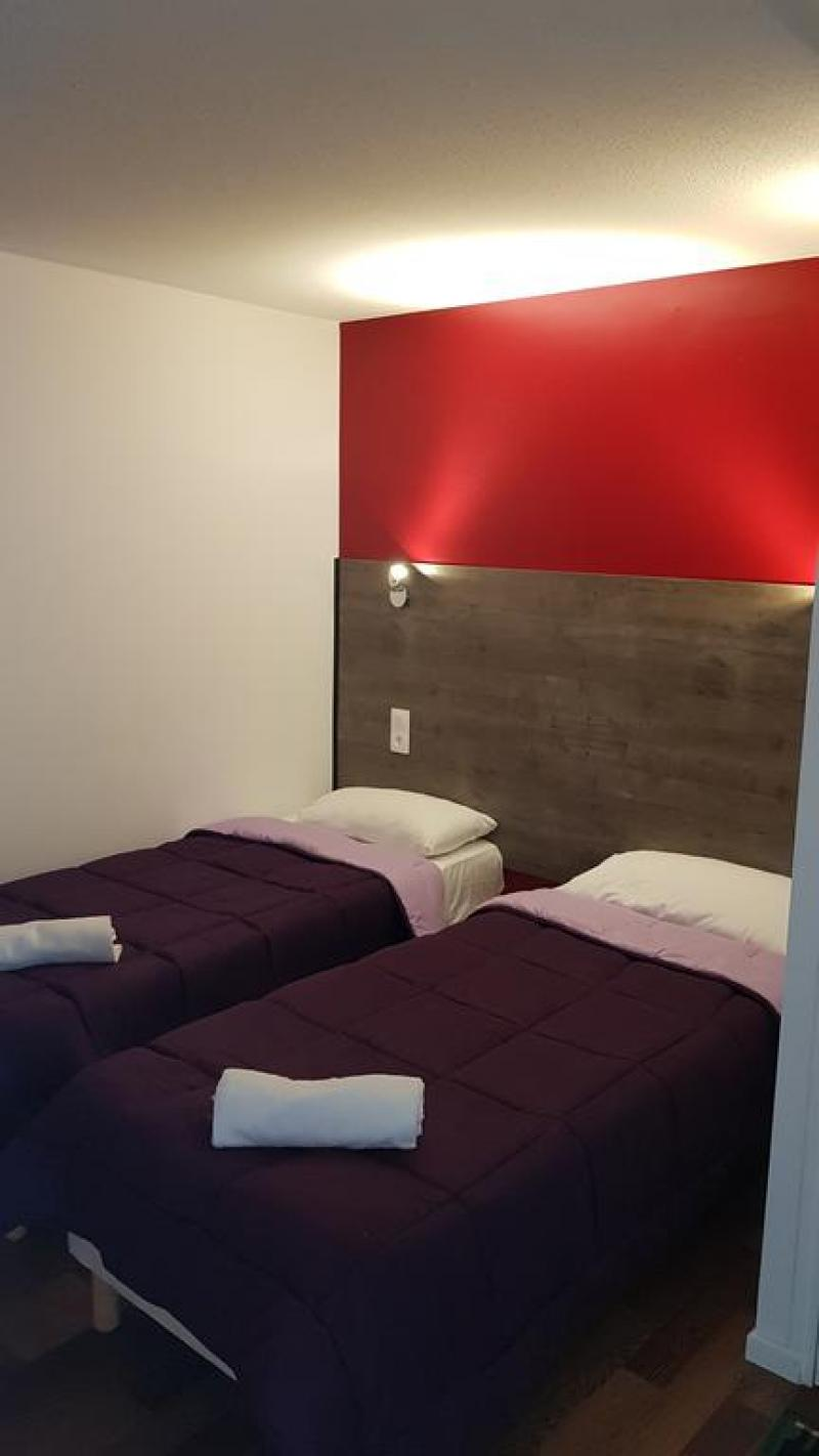 Fasthotel Paris Est Marne La Vallee Official Site Cheap Hotel In