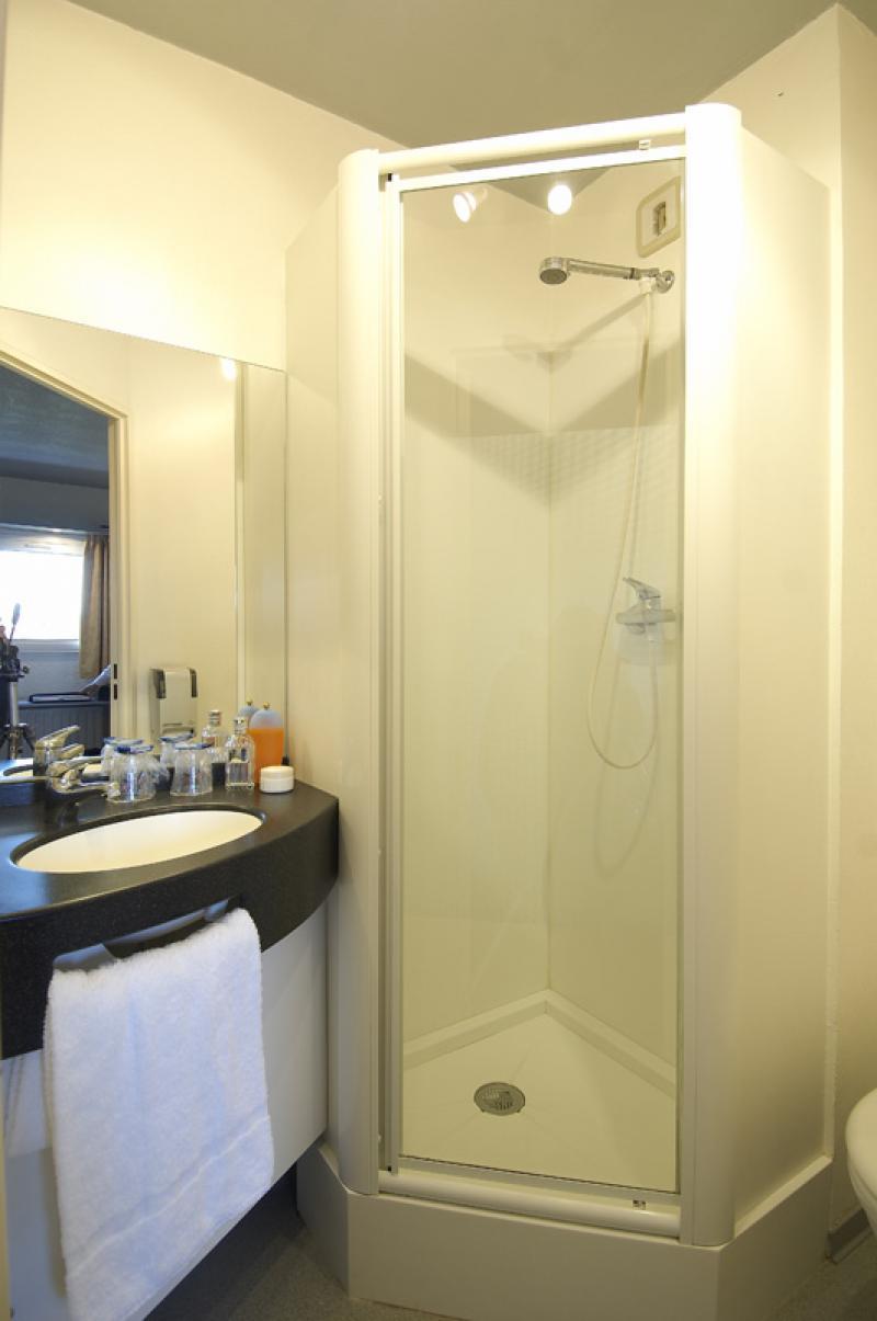 Hotel angoul me fasthotel site officiel h tel pas for Site hotel pas cher