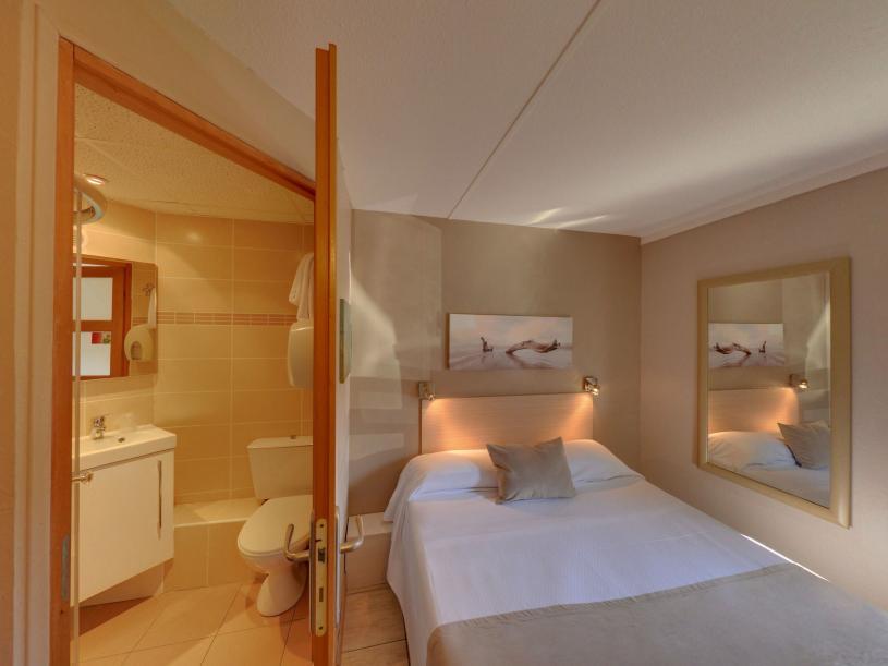 hotel toulouse est balma fasthotel site officiel h tel pas cher toulouse est. Black Bedroom Furniture Sets. Home Design Ideas