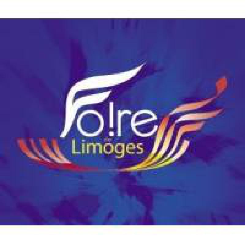 Foire exposition de limoges et du limousin fasth tel limoges for Foire expo limoges tarif