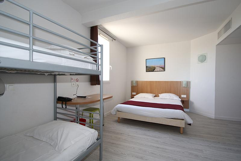 Hotel  Ef Bf Bd Lunel Pas Cher