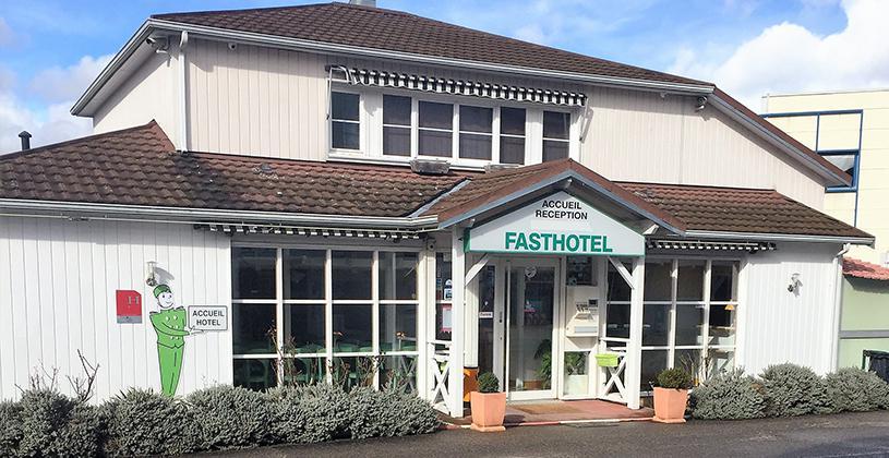 hotel paris ouest plaisir fasthotel site officiel h tel pas cher l 39 ouest de paris. Black Bedroom Furniture Sets. Home Design Ideas