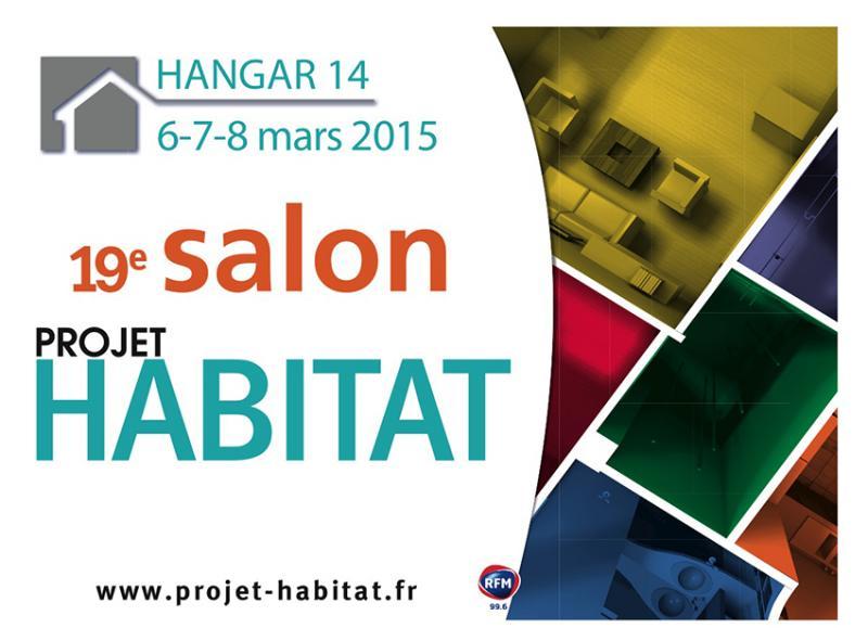 Salon projet habitat bordeaux - Salon habitat bordeaux ...