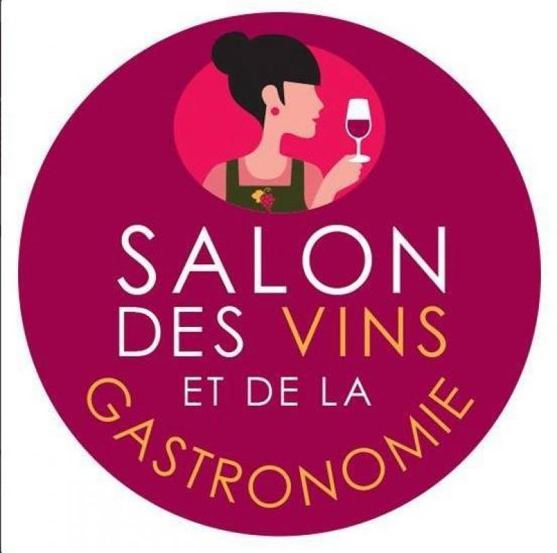 Salon des vins et de la gastronomie au mans - Le salon de la gastronomie ...
