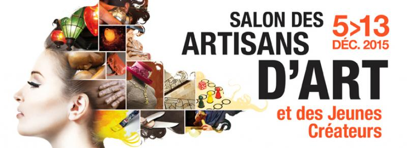 salon des artisans d art toulouse