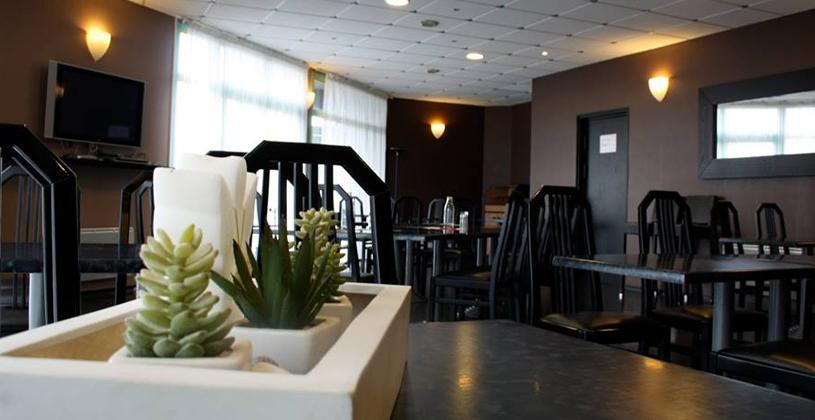 Hotel rodez fasthotel site officiel hôtel pas cher à rodez