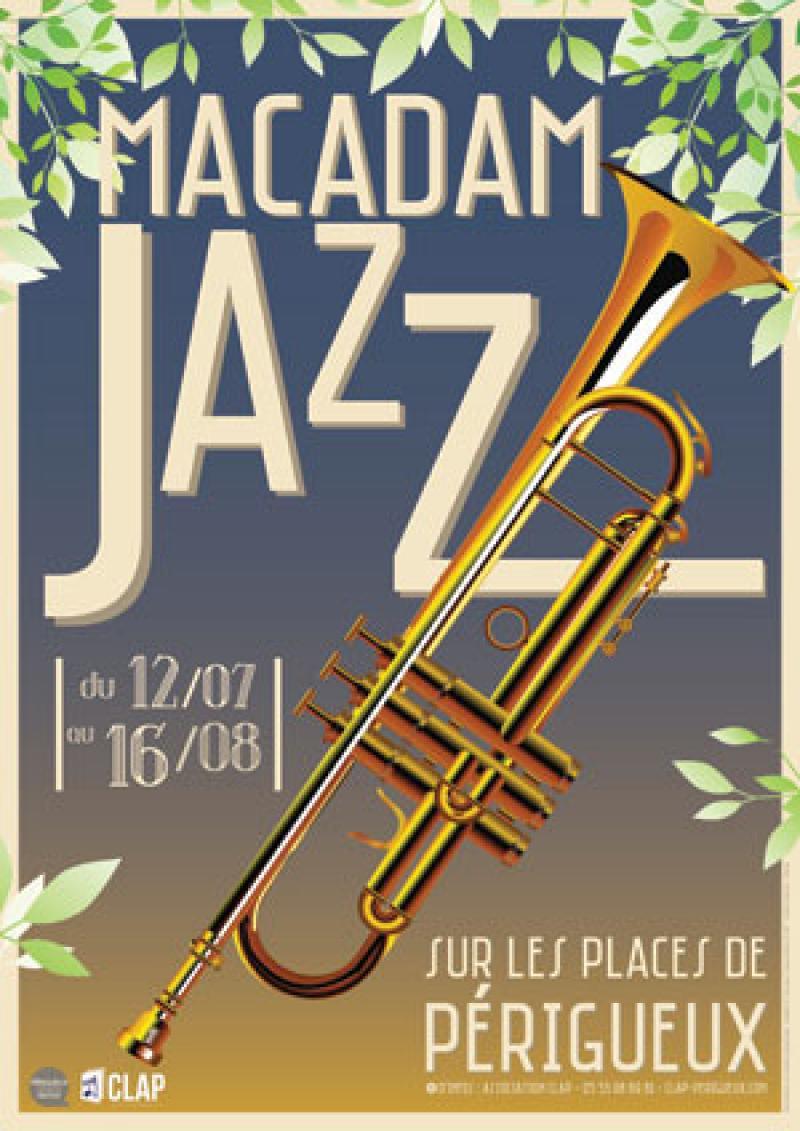 Pat Giraud Jazz Trio - Virjane