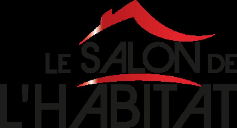 Salon de l 39 habitat rodez 2016 relais fasth tel rodez for Salon de l habitat valence