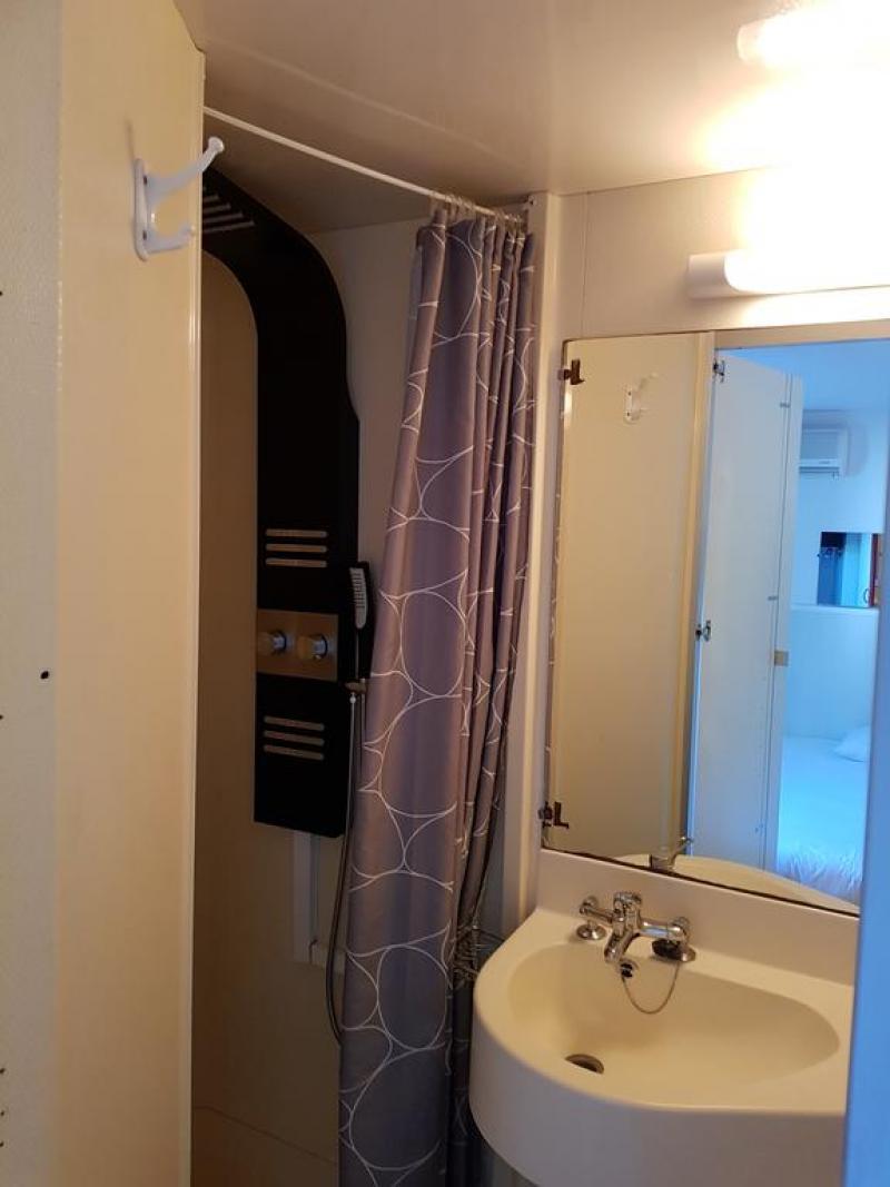 hotel b ziers fasthotel site officiel h tel pas cher b ziers. Black Bedroom Furniture Sets. Home Design Ideas