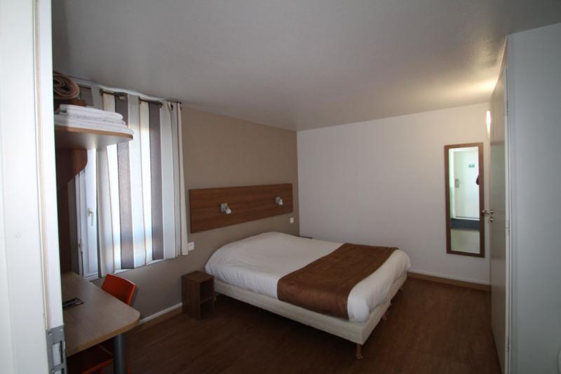 Hotel tours sud fasthotel site officiel h tel pas cher for Hotel pas cher sud ouest