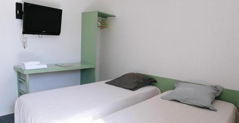 h tels pas cher en occitanie fasth tel voyagez malin et petits prix. Black Bedroom Furniture Sets. Home Design Ideas