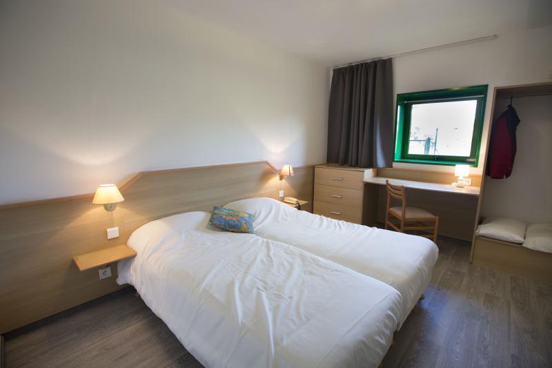 hotel millau fasthotel h tel pas cher millau. Black Bedroom Furniture Sets. Home Design Ideas