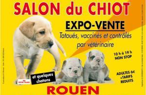 Hotel rouen nord barentin fasthotel site officiel h tel - Salon du chiot paris ...