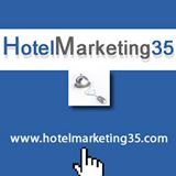 HotelMarketing35